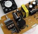 Принтер матричный Epson FX-2190, бу